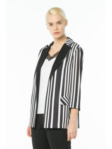 Giacca Donna CANNELLA-MODELL 106187.1B