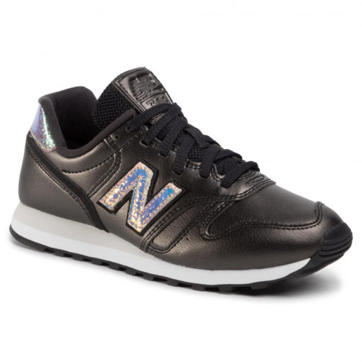 Sneakers Donna NEW BALANCE-mod. WL373GB2.A