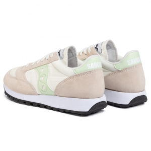 Sneakers Donna SAUCONY-mod.JAZZ ORIGINAL.3