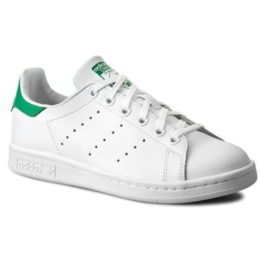 Sneakers ADIDAS-mod. STAN SMITH.A