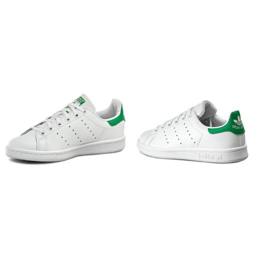 Sneakers ADIDAS-mod. STAN SMITH.B