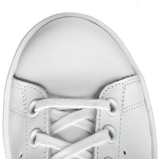 Sneakers ADIDAS-mod. STAN SMITH.D