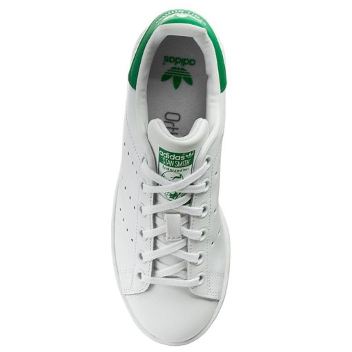 Sneakers ADIDAS-mod. STAN SMITH.E