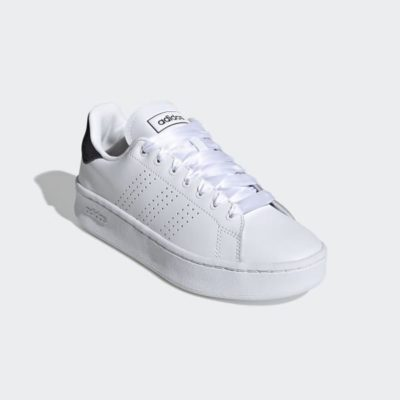Sneakers Donna ADIDAS-mod.ADVANTAGE BOLD.A