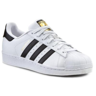 Sneakers Uomo ADIDAS-mod.SUPERSTAR.A