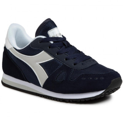 Sneakers Uomo DIADORA-mod.SIMPLE RUN.A